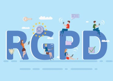 Get ready for GDPR: Find out how Dynamics 365 can help you