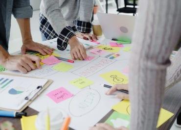 Comment définir l'expérience et l'engagement client ?