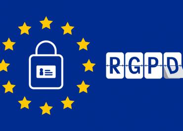 Prepárese para el RGPD: descubra cómo Dynamics 365 puede ayudarle