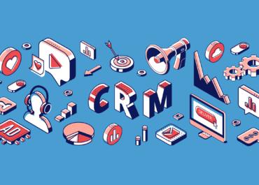 Comment le CRM profite au bon fonctionnement d'une entreprise ?