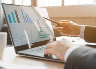 CRM : 8 raisons de l'utiliser pour augmenter ses ventes