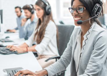 Les nouveautés de Dynamics 365 for Customer Service