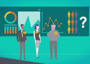 Exploitez vos données clients avec le module Customer Insights de Dynamics