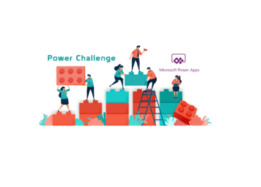 Power Challenge : Atelier de 10 jours