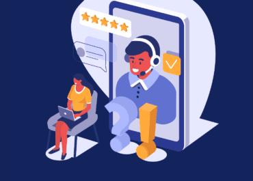 4 étapes pour améliorer votre service client