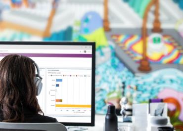 Développez vos applications rapidement avec Microsoft Power Platform & Azure
