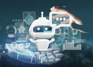 Power Virtual Agents – Créez des chatbots intelligents