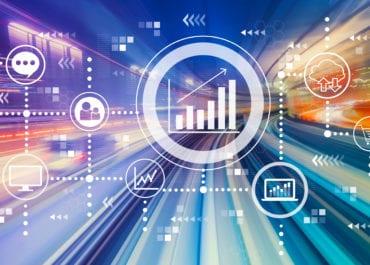 Boostez votre CRM avec la Power Platform