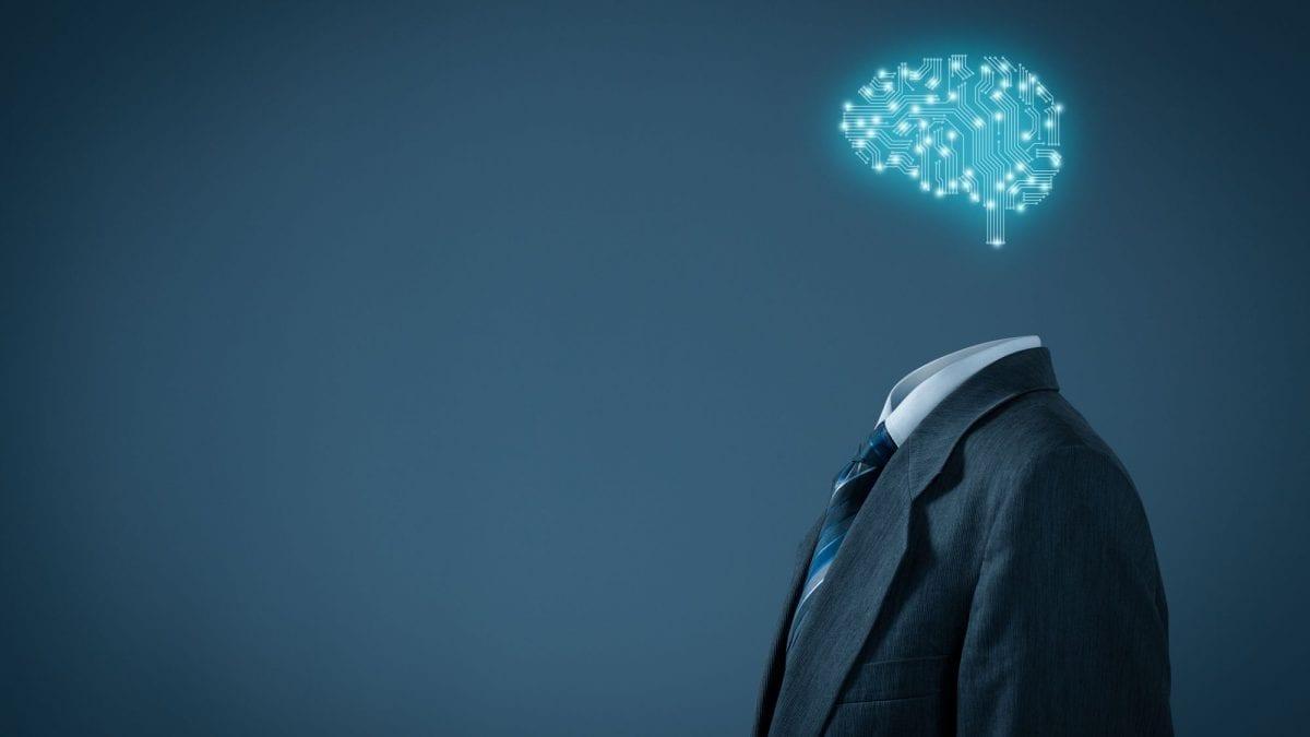 L'intelligence commerciale pour améliorer l'expérience client