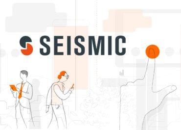 Seismic partenaire Masao