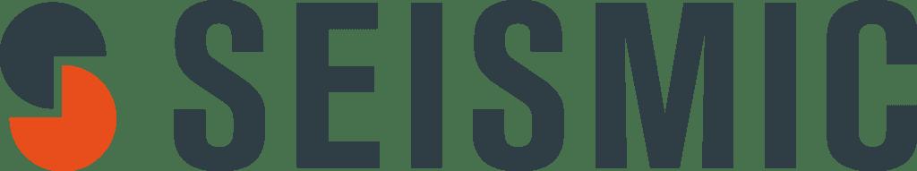 logo Seismic