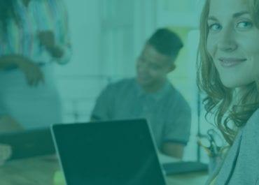 Développez votre business avec un CRM adapté à votre activité