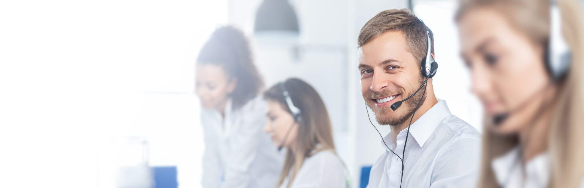 Webinar : Comment fidéliser vos clients avec Dynamics Customer Service ?