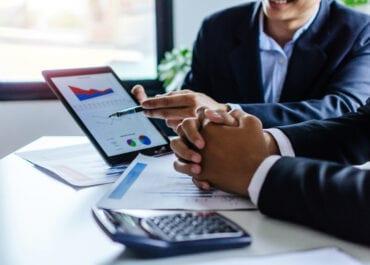Augmentez la productivité de vos commerciaux grâce à des expériences mobiles natives optimisées
