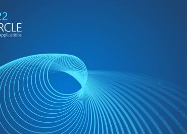 Masao rejoint une nouvelle fois L'Inner Circle Microsoft Business Applications