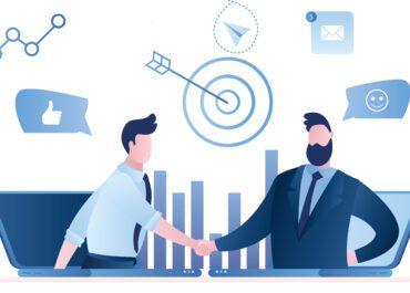Masao & Microsoft le partenariat gagnant pour votre Relation Client